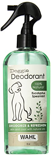 wahl-100-natural-pet-doggie-deodorant-eucalyptus-and-spearmint-820011t