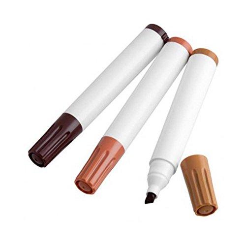 beste-qualitat-scratch-markers-hell-dunkel-medium-brown-holz-mobel-auto-permanent-remover-holzbeize-