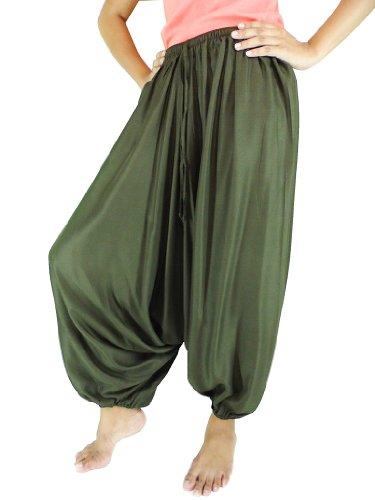 Harem Pants For Women Webnuggetz Com