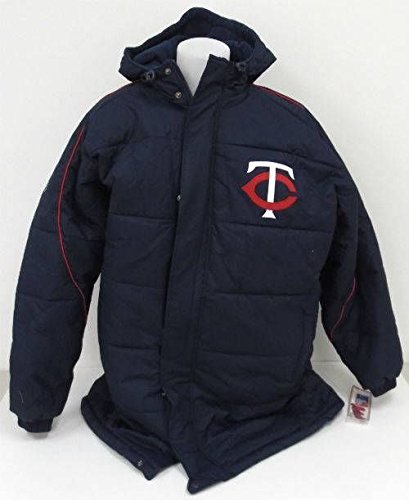 Minnesota Twins Authentic Jersey, Twins Official Jersey