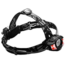 Princeton Tec Apex 3 watt LED Headlamp
