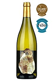Domaine Hubert Brochard Sancerre 2011 - Case of 6