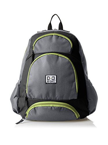 diaper-dude-sport-backpack-diaper-bag-by-chris-pegula-grey-colorblock
