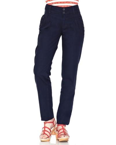 Springfield Jeans [Blu Scuro]