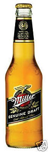 6-flaschen-miller-genuine-draft-a-033l-inc-pfand-beer