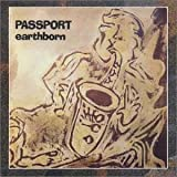 Earthborn by Passport (2001-06-12)