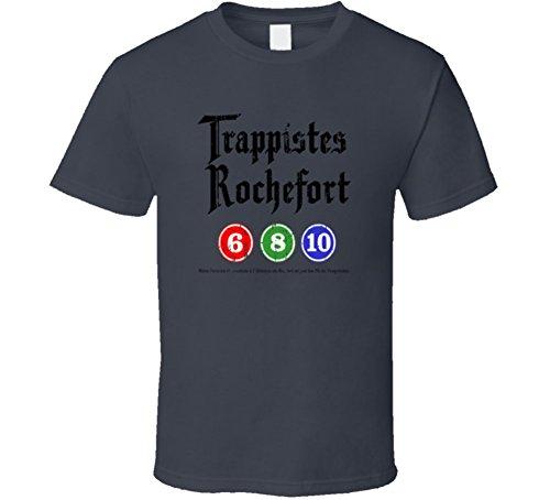 rochefort-6-8-10-belgian-beer-ale-lover-cool-worn-look-t-shirt-m-charcoal-grey