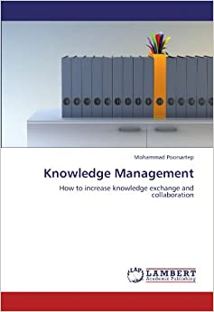 achieving competitive advantage through knowledge management Know how: managing knowledge for competitive knowledge management is a good idea in principle, it managing knowledge for competitive advantage.