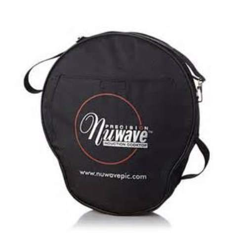 Nuwave Pic Cooktop Carrying Case Storage Case Home