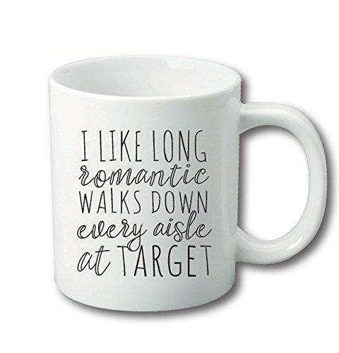 i-like-long-romantic-walks-coffee-mug-at-target-11-oz-christmas-gifts-for-mom-from-husband-unique-bi