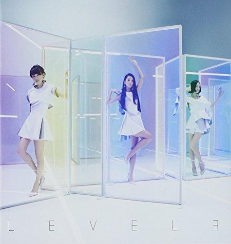 LEVEL3