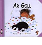 Ar Goll (Hardback)(Welsh) - Common