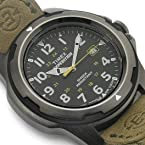 Timex Unisex Expeditionᅵ Rugged Metal Field T49271 Wrist Watch