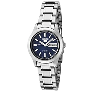 seiko watches online in india
