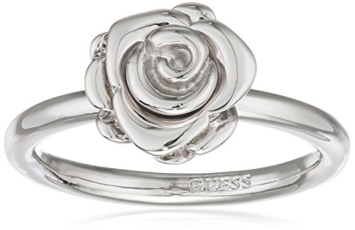 Guess Damen-Ring Rose Messing Gr. 54 (17.2) - UBR28504-54 thumbnail