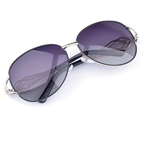 o-c-gafas-de-sol-para-mujer-negro-negro