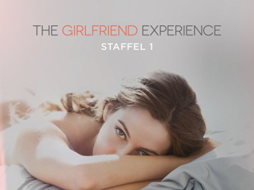 The Girlfriend Experience – Staffel 1 [dt./OV]