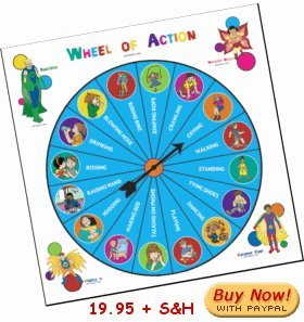toys games learning education
