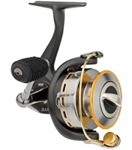 Share facebook twitter pinterest currently unavailable we for Amazon fishing reels