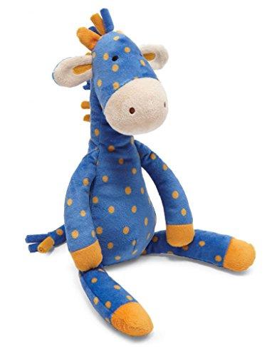 Jellycat Zany Giraffe front-278312