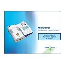 Mettler Toledo Service Packages