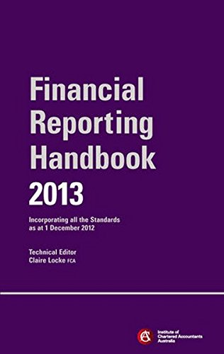financial-reporting-handbook-2013-e-text-registration-card-incorporating-all-the-standards-as-at-1-d