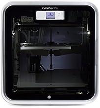 3D Systems CubePRO Trio Imprimante 3D Wifi