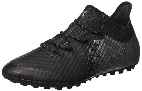 adidas Herren X 16.1 Cage Fußball-Trainingsschuhe