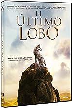 El Último Lobo [DVD]