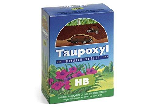 mayer-braun-repellente-per-talpe-taupoxyl