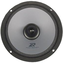 1 - 300-Watt Midrange/Bass Driver Speaker, Imp: 4_, 6.5\