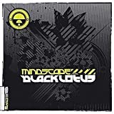 Black Lotus Album by Mindscape [Music CD]