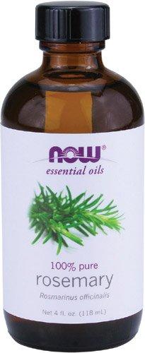 凑单品:NOW Foods Rosemary Oil 迷迭香精油 118ml $13.36