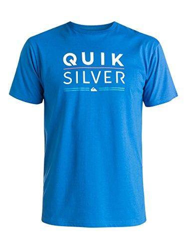 quiksilver-mens-t-shirt-clastefulsta-mens-clastefulsta-blue-large
