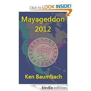 Mayageddon 2012