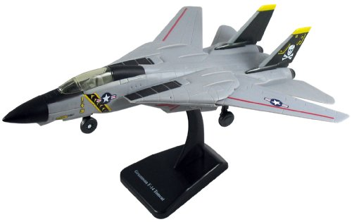 InAir Sky Champs F-14 Tomcat - 1