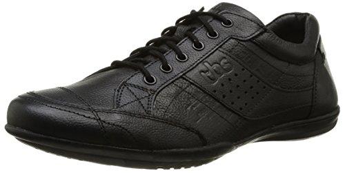 tbs-ladoga-zapatos