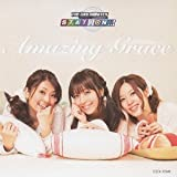 THE IDOLM@STER STATION!!! Amazing grace