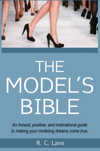 The Model's Bible (Fashion Modeling compare prices)