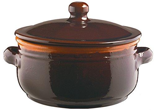 coli-maioliche-e-terrecotte-dal-1650-brunella-tegame-con-coperchio-terracotta-marrone-24x24x18-cm