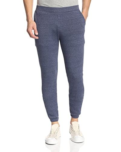 Alternative Men's P.E Fleece Pant