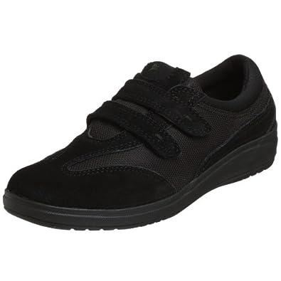 Amazon Womens Velcro Shoes