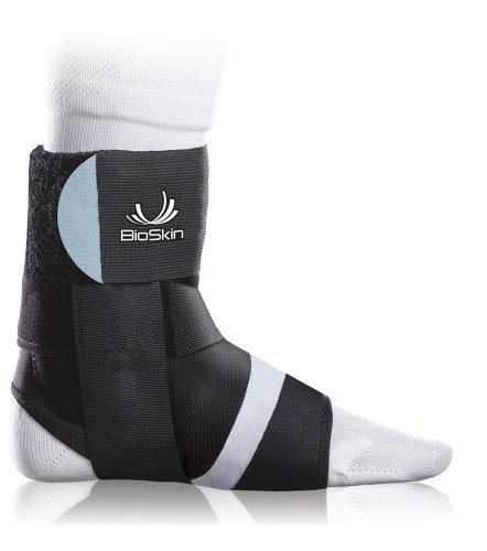 TriLok+Ankle+Brace+++-+BioSkin++Podiatrist+Recommended+