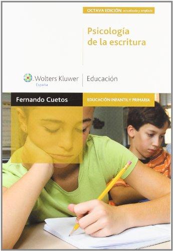 psicologia-de-la-escritura-3-edicion-diagnostico-y-tratamiento-de-los-trastornos-de-escritura-educac