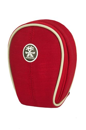 crumpler-lolly-dolly-95-funda-rojo-112-x-35-x-70-mm