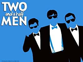 Two and a Half Men [OV] - The Complete Eleventh Season