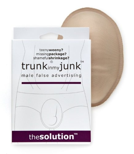 trunk-in-my-junk-male-false-advertising-one-size