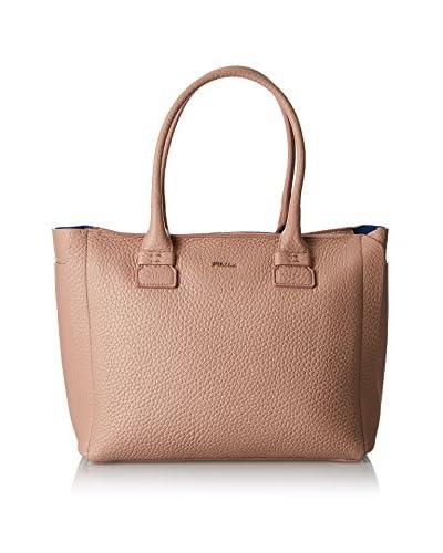 Furla Borsa A Mano Handbag