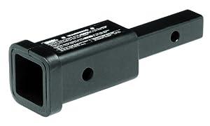 Hidden Hitch 80303 Receiver Adapter