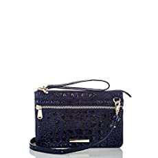 Jillian Crossbody<br>Ink Melbourne